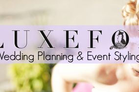 LuxeFox Life | Events & Wedding Planning