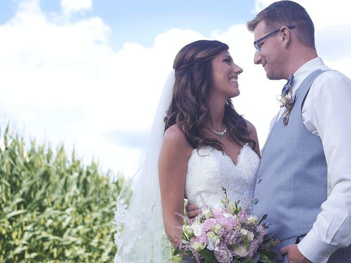 Tmx Abbeyandadam 51 965362 Grand Rapids, MI wedding videography
