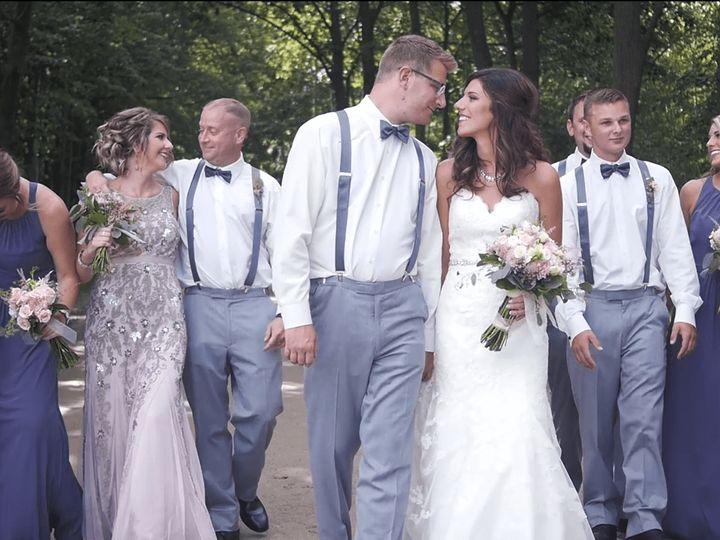 Tmx Abbeyandcrew 51 965362 Grand Rapids, MI wedding videography