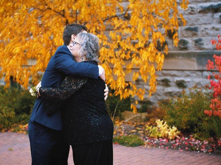 Tmx Jessieandtylerhugmom 51 965362 Grand Rapids, MI wedding videography