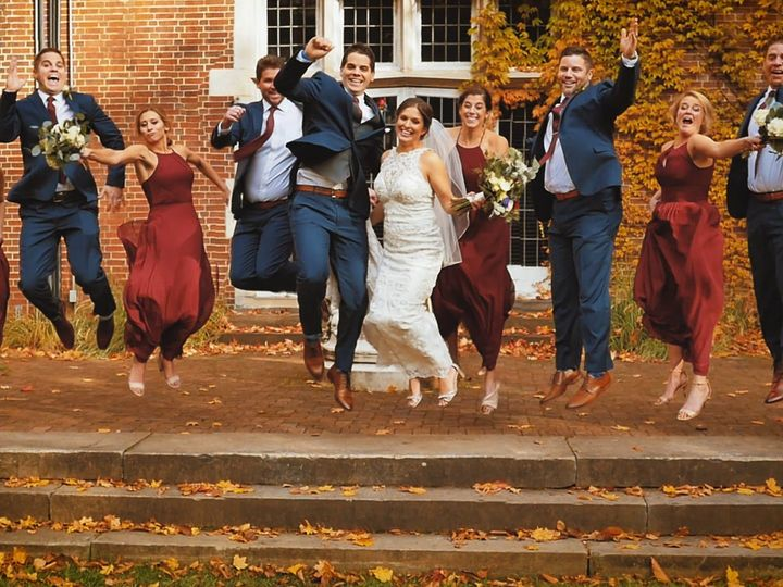 Tmx Jessieandtylerjump 51 965362 Grand Rapids, MI wedding videography