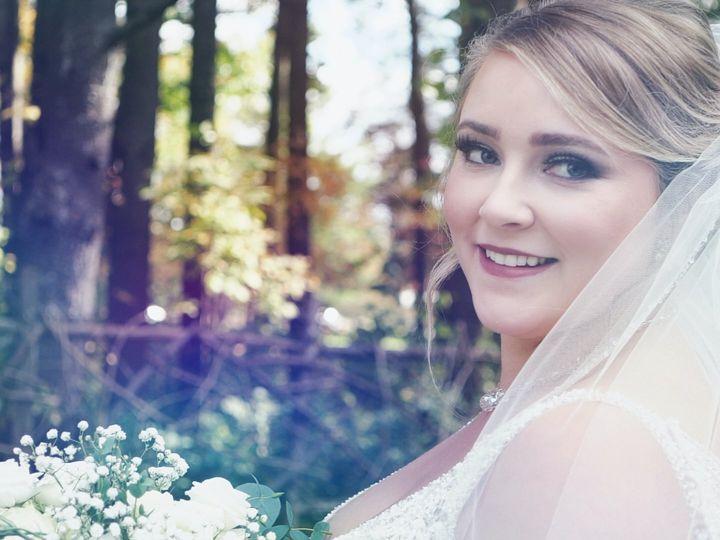 Tmx Lorrin Dexter Snap 1 51 965362 157747639913546 Grand Rapids, MI wedding videography
