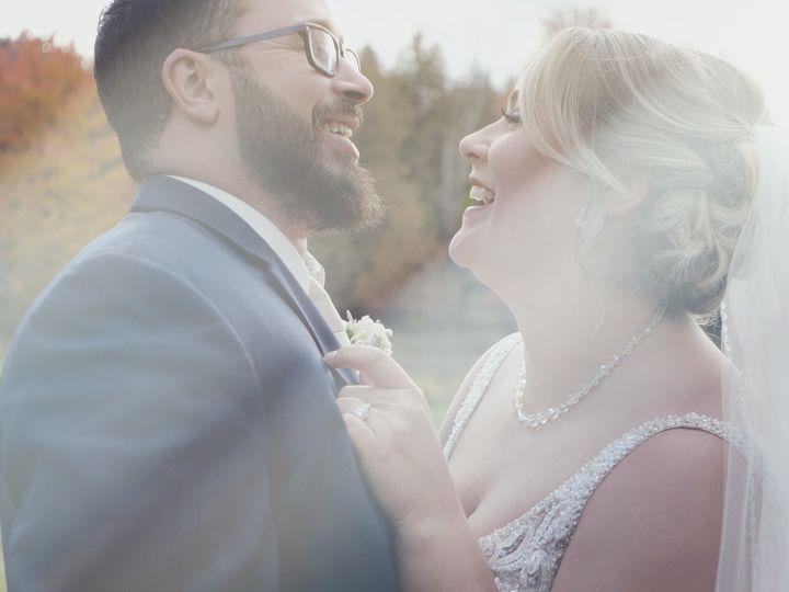 Tmx Lorrin Dexter Snap 3 51 965362 157747641948708 Grand Rapids, MI wedding videography