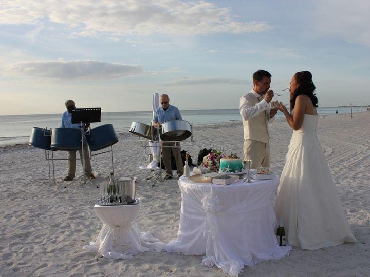 Tmx 1416425552307 Img9524 Dunedin, FL wedding ceremonymusic
