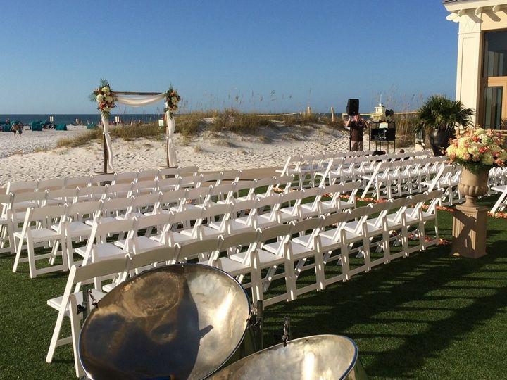 Tmx 1416425845953 Weddingceremonysandpearl Dunedin, FL wedding ceremonymusic