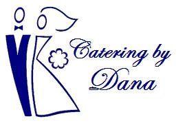 logo wedding blue