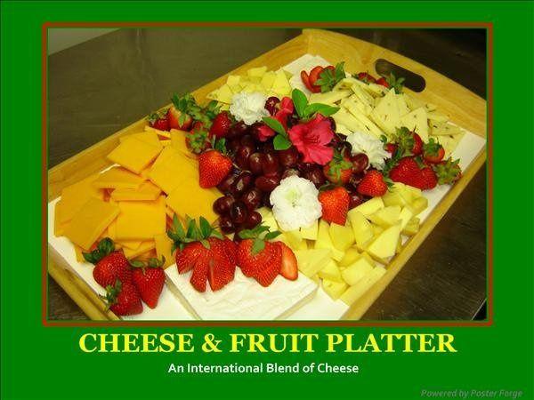 Poster CheesePlatter2