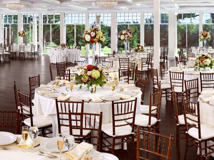 Tmx 1421167409778  Smithtown, NY wedding venue