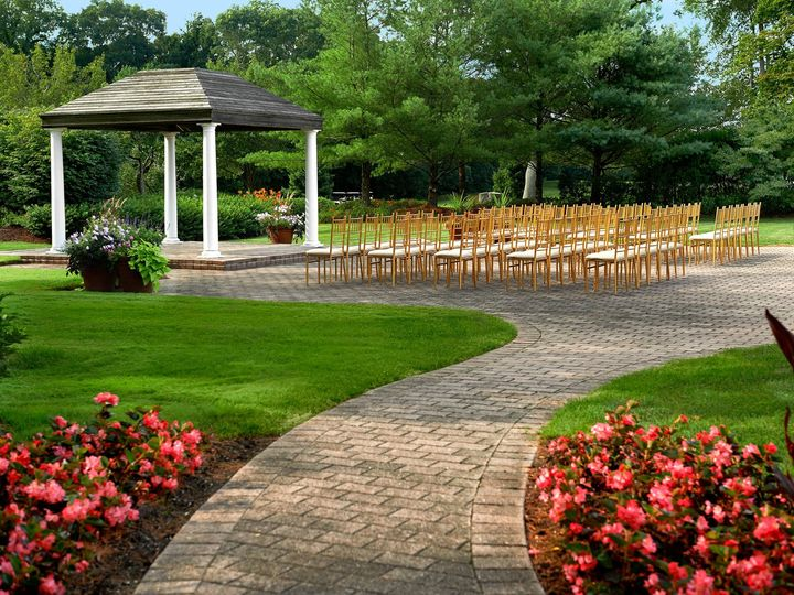 Tmx 1421167425410 Dsc1640 Smithtown, NY wedding venue