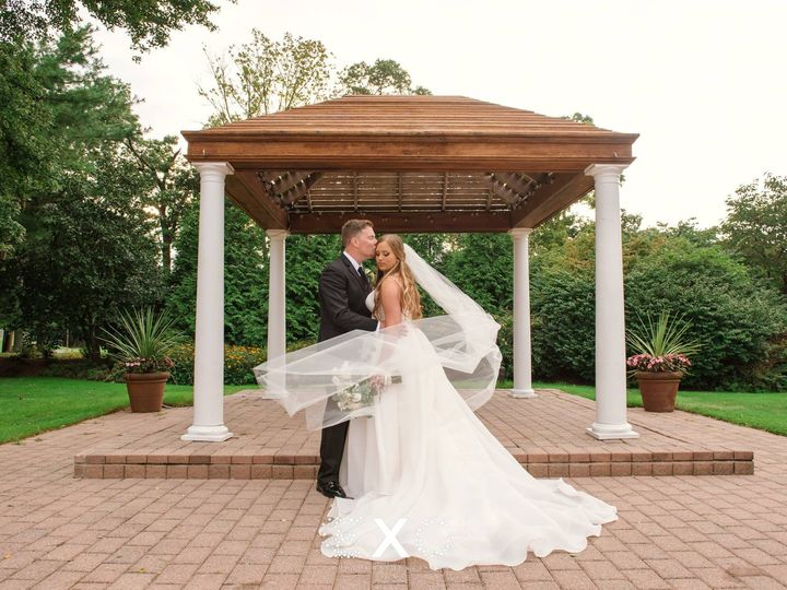 Tmx 42601118 1958561427523773 3521652554544971776 O 51 736362 Smithtown, NY wedding venue
