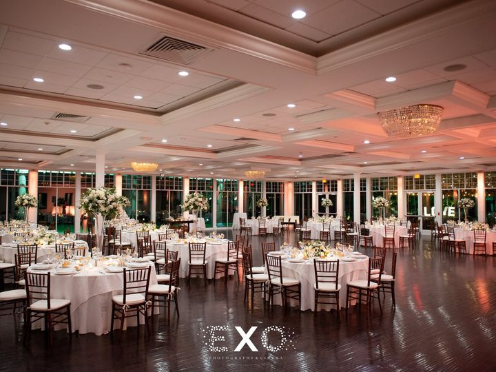 Tmx 42654188 1958562180857031 7335683427217178624 O 51 736362 Smithtown, NY wedding venue