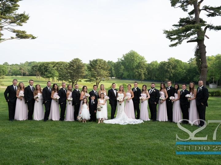 Tmx Aa6218 M0857 Nb 03973 51 736362 Smithtown, NY wedding venue
