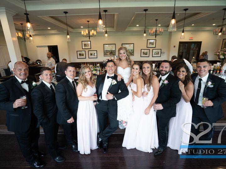 Tmx Aa6218 M1157 Nb 04035 51 736362 Smithtown, NY wedding venue