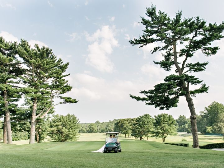 Tmx Golf 51 736362 1571155945 Smithtown, NY wedding venue