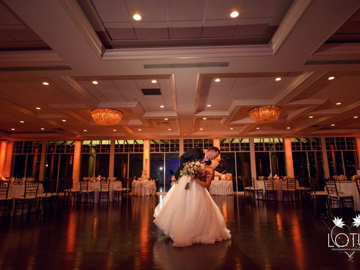 Tmx Lotus Weddings 933 51 736362 Smithtown, NY wedding venue