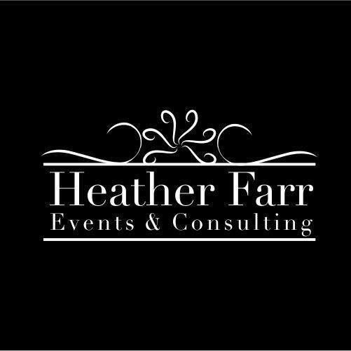Heather Farr Events & Consulting