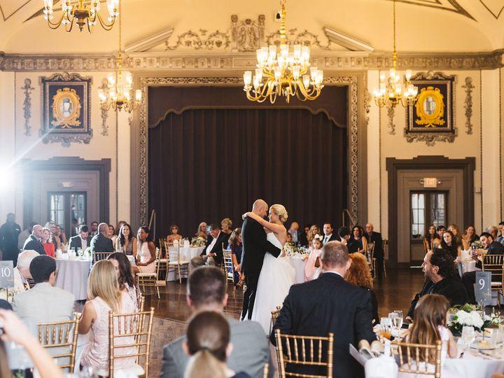 Tmx 081118saw 1511of32 51 476362 Cleveland, OH wedding venue