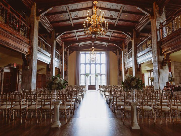 Tmx Emilychadwedding 279 51 476362 Cleveland, OH wedding venue