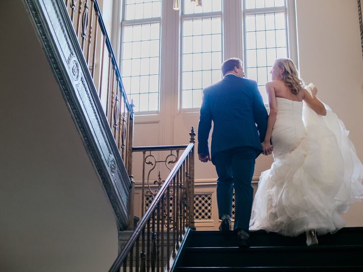 Tmx First Look 0194 51 476362 Cleveland, OH wedding venue