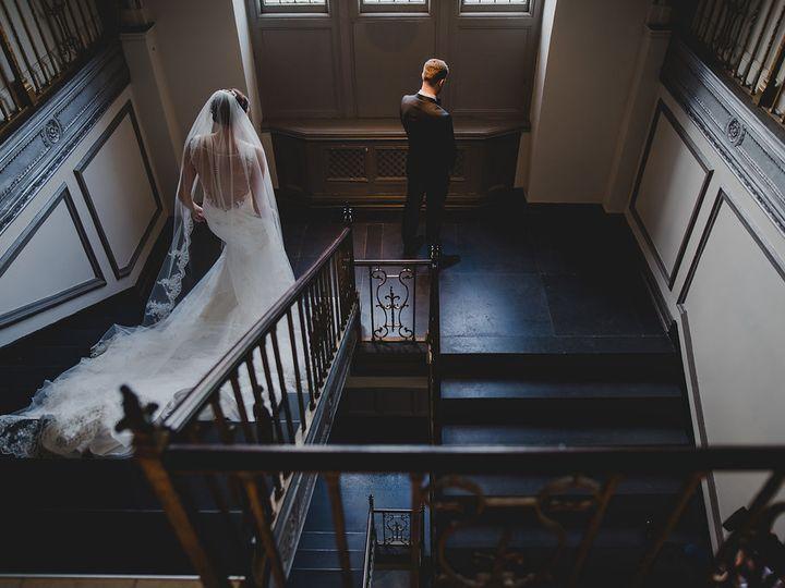 Tmx Jenn Philip Wedding 144 51 476362 Cleveland, OH wedding venue