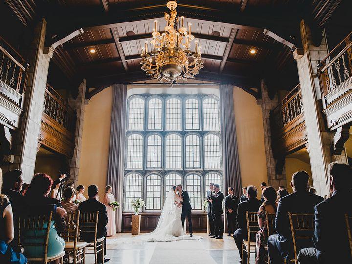 Tmx Jenn Philip Wedding 379 51 476362 Cleveland, OH wedding venue