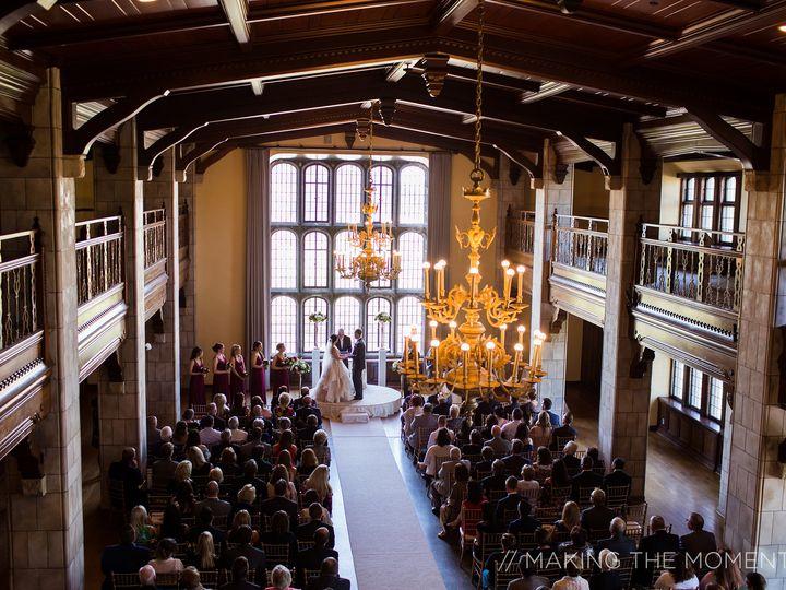 Tmx Makingthemoment Ap W 264 51 476362 Cleveland, OH wedding venue