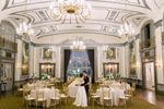DoubleTree By Hilton - The Tudor Arms Hotel image