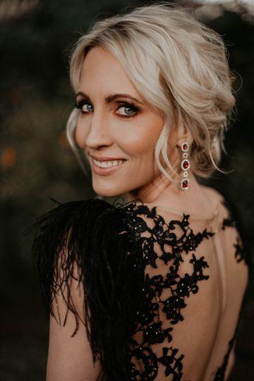 Heather Maria Beauty