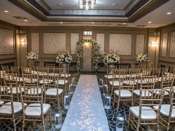 Tmx 1504301800430 Screen Shot 2017 09 01 At 5.32.00 Pm Wyandotte, MI wedding venue