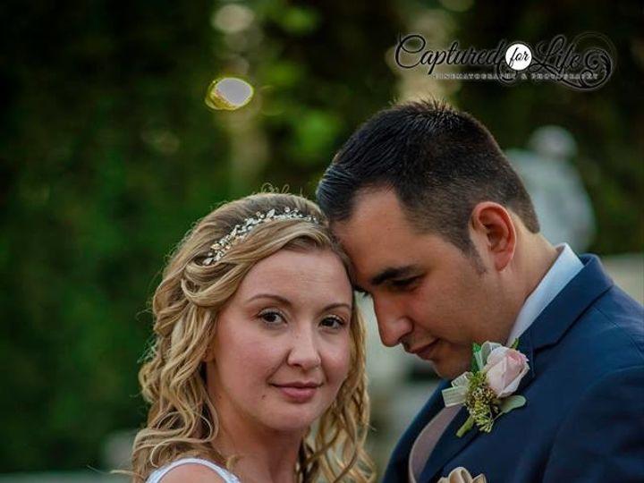 Tmx 1507600207527 2215420419197376680421457384891556959726108n Wyandotte, MI wedding venue