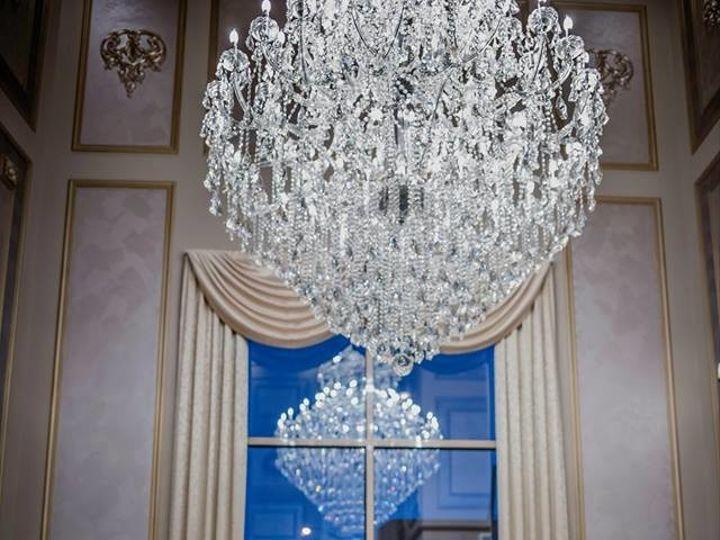 Tmx 1507600246862 2219633919197378647087926456188309941296219n Wyandotte, MI wedding venue