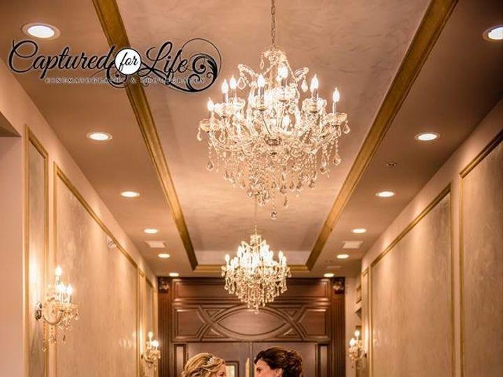 Tmx 1507600255637 2219636219197379480421172837710025160069831n Wyandotte, MI wedding venue