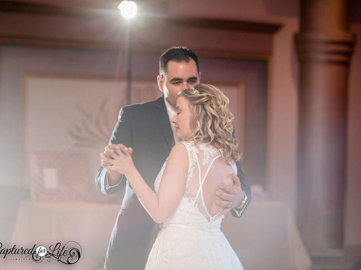 Tmx 1507600285122 222198201919737551375490388473882306673476o Wyandotte, MI wedding venue