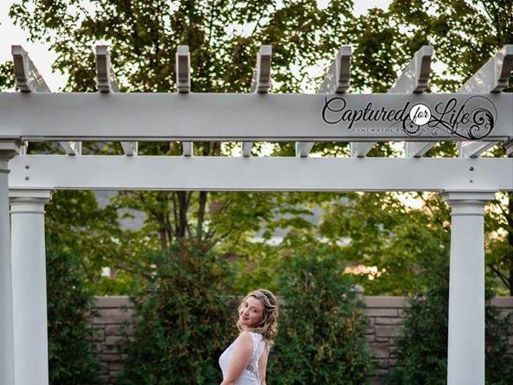 Tmx 1507600323772 2222847619197375380421583284049236798157440n Wyandotte, MI wedding venue