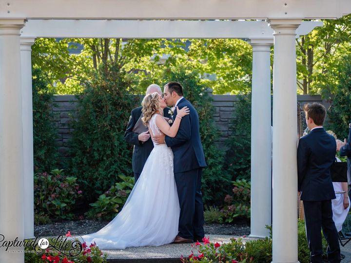 Tmx 1507600361278 222898141919737341375511894905119004258270o Wyandotte, MI wedding venue