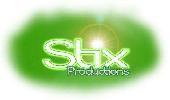 Stix Productions