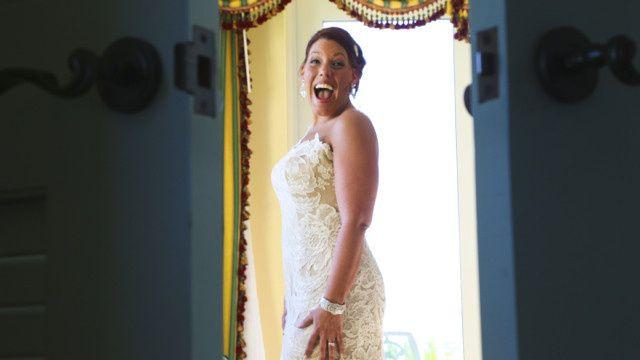 weddingphotographyritzcarltonnaplesflorid
