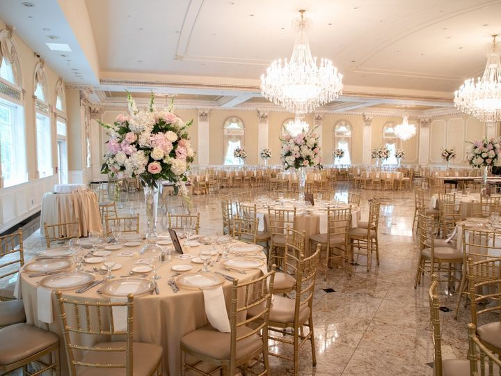 Tmx 20190526 01 0739 51 418362 157455172313468 Westwood, New Jersey wedding venue