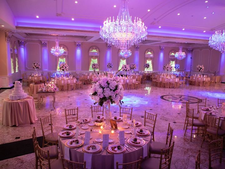 Tmx 20190526 01 1155 51 418362 157455172431358 Westwood, New Jersey wedding venue