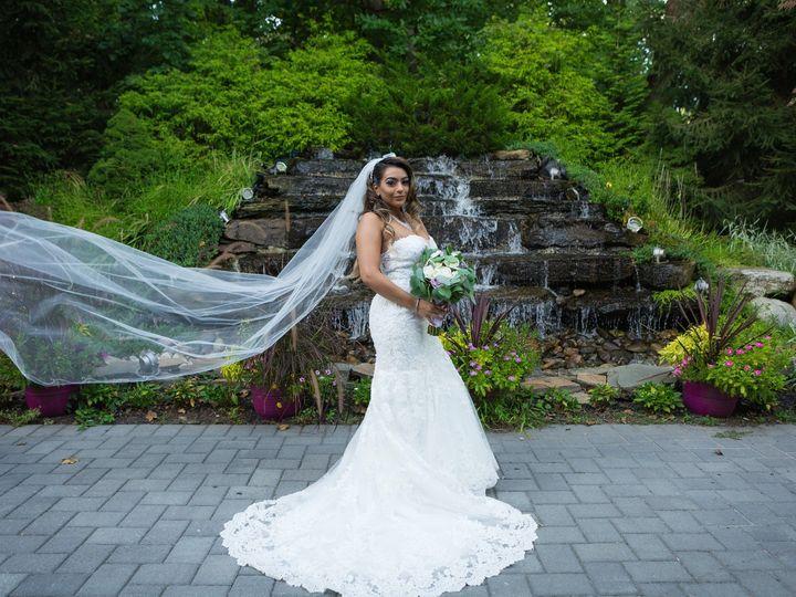 Tmx Danieladaz Sneakpeak38 51 418362 157455183263256 Westwood, New Jersey wedding venue