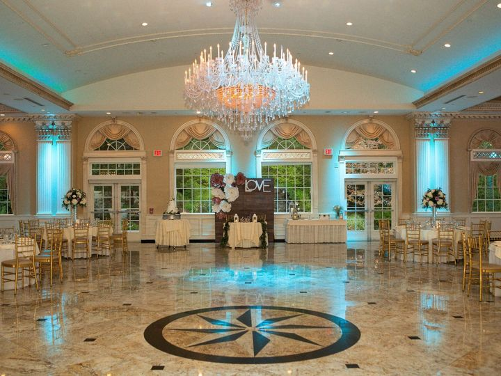 Tmx Danieladaz Sneakpeak72 51 418362 157455165750659 Westwood, New Jersey wedding venue