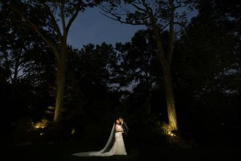 Tmx Image 51 418362 157455185264980 Westwood, New Jersey wedding venue