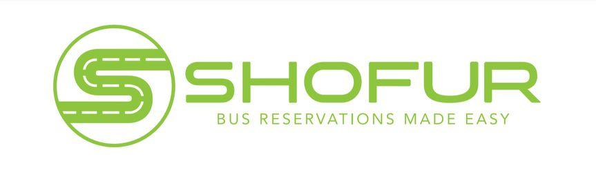 shofur logo 51 618362 158559991495693
