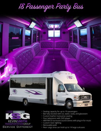 800x800 1474381741459 party bus
