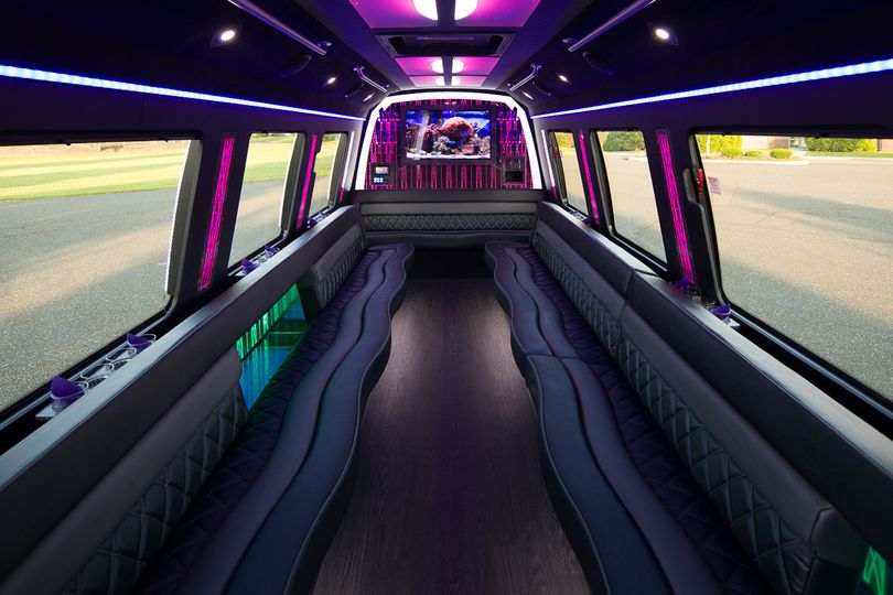 800x800 1507303351156 party bus 401   12