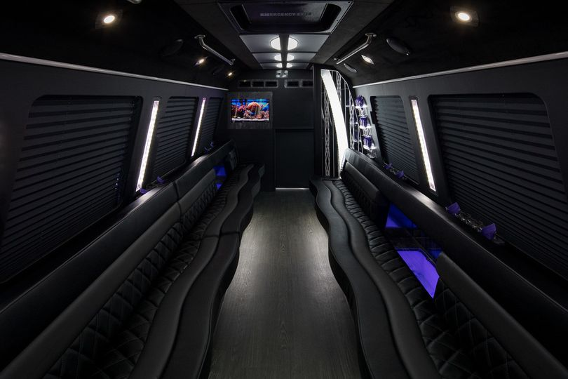 800x800 1507303371649 party bus 401   18