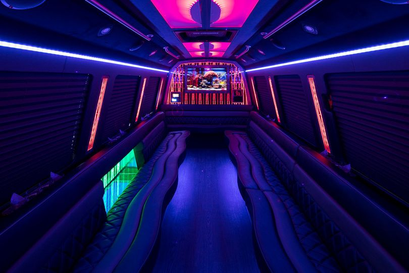 800x800 1507303472271 party bus 401   33
