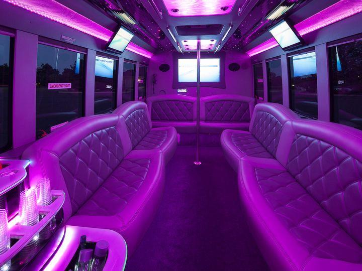 Tmx 1474381969554 Kstg2016 08 180009lw Phoenixville, PA wedding transportation