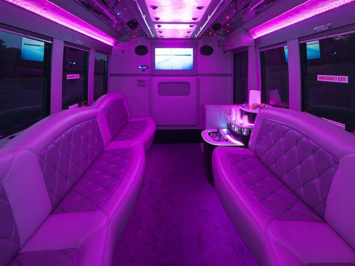 Tmx 1474381978115 Kstg2016 08 180010lw Phoenixville, PA wedding transportation