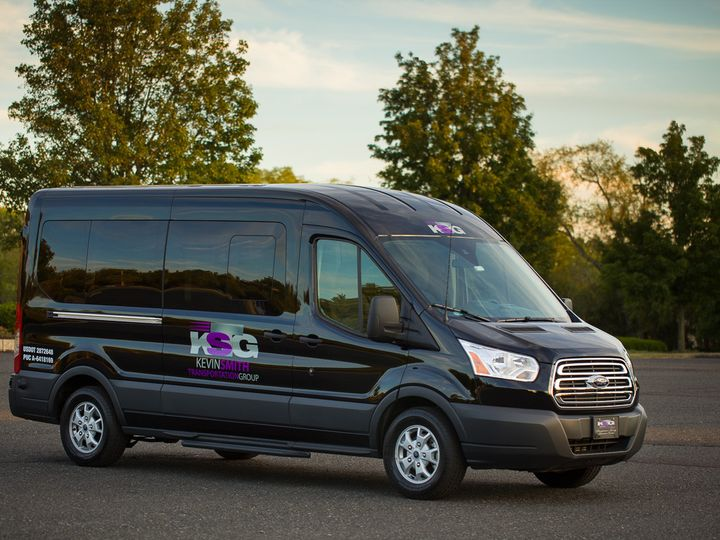 Tmx 1474381987107 Kstg2016 09 150001web Phoenixville, PA wedding transportation